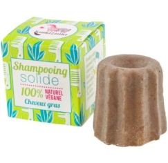 Lamazuna-shampoing-solide-gras-végane-1-e1480420352279