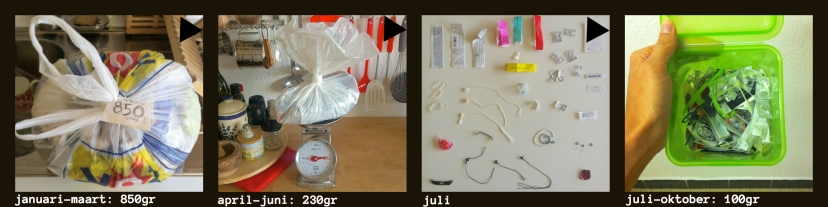 mijn afval blogpost1