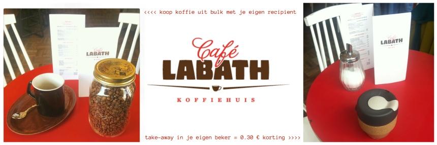 labath zero waste