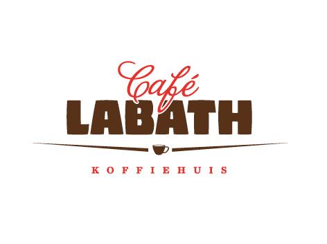 labath_1