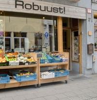 Verpakkingsvrije-supermarkten-12-740x597