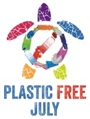 plastic-free-july-logo